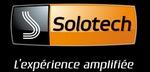 SOLOTECH_150x100