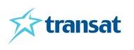 Transat_2c 190x72
