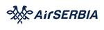 AIR SERBIA _ 150x43