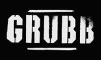 GRUBB - Gypsy Roma Urban Balkan Beats